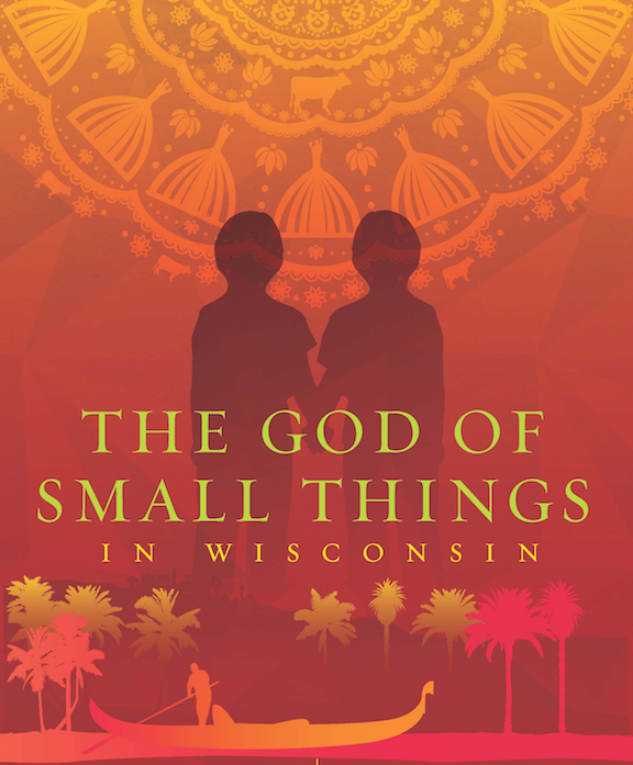 the god of small things critical essay The god of small things study guide contains a biography of arundati roy, literature essays, quiz questions, major themes, characters, and a full summary and analysis.